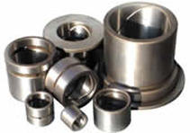 Link Pins and Bushings, Tipping Links, Bucket Links, Seals